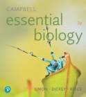 Campbell Essential Biology - Book