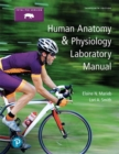Human Anatomy & Physiology Laboratory Manual, Fetal Pig Version - Book