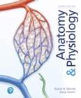 Anatomy & Physiology - Book