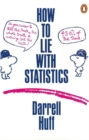 How to Lie with Statistics - Book