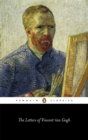 The Letters of Vincent Van Gogh - Book