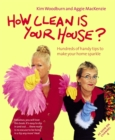 How Clean is Your House? - Book