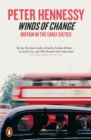 Winds of Change : Britain in the Early Sixties - Book