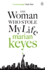 The Woman Who Stole My Life - Book