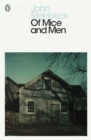 Of Mice and Men - Book