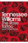 The Rose Tattoo and Other Plays - Book