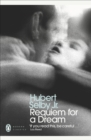 Requiem for a Dream - Book