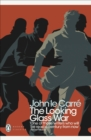 The Looking Glass War - Book