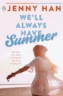 We'll Always Have Summer - Book