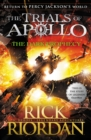 The Dark Prophecy (The Trials of Apollo Book 2) - Book