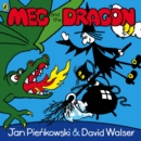 Meg and the Dragon - eBook