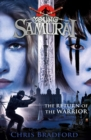 The Return of the Warrior (Young Samurai book 9) - eBook