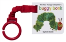 The Very Hungry Caterpillar's Buggy Book - Book