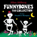 Funnybones: The Collection - eAudiobook