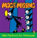 Mog's Missing - Book