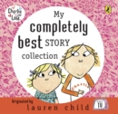 My Completely Best Story Collection - Book
