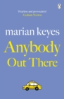 Anybody Out There - eBook