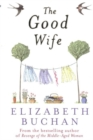 The Good Wife - eBook