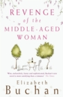 Revenge of the Middle-Aged Woman - eBook