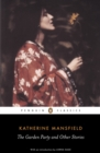 The Garden Party and Other Stories : Penguin Classics - eBook