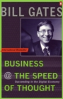 Business at the Speed of Thought : Succeeding in the Digital Economy - eBook