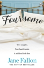 Foursome - eBook