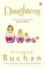 Daughters - eBook