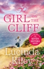 The Girl on the Cliff - eBook