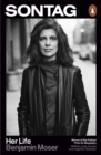 Sontag : Her Life - eBook