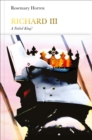 Richard III (Penguin Monarchs) : A Failed King? - Book