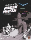 Mysteries of the Quantum Universe - Book