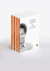 The Penguin Gladwell : Blink, Outliers, What the Dog Saw, David and Goliath - Book
