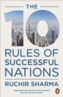 The 10 Rules of Successful Nations - eBook