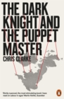 The Dark Knight and the Puppet Master - Book