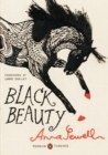 Black Beauty (Penguin Classics Deluxe Edition) - Book