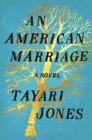 An American Marriage - eBook
