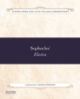 Sophocles' Electra - Book