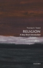 Religion: A Very Short Introduction - Book