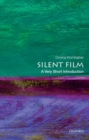 Silent Film: A Very Short Introduction - Book