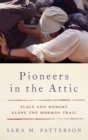 Pioneers in the Attic - Book