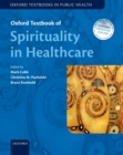 Oxford Textbook of Spirituality in Healthcare - eBook