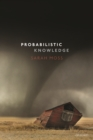 Probabilistic Knowledge - eBook