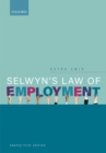 Selwyn's Law of Employment - eBook
