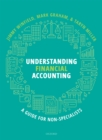 Understanding Financial Accounting : A guide for non-specialists - eBook