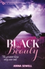Oxford Children's Classics: Black Beauty - Book