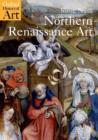 Northern Renaissance Art - Book