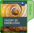 IB Theory of Knowledge Online Course Book: Oxford IB Diploma Programme - Book