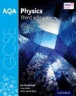 AQA GCSE Physics Student Book - Book