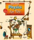 Physics for You - Book