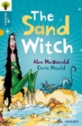 Oxford Reading Tree All Stars: Oxford Level 9 The Sand Witch : Level 9 - Book